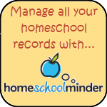 Homeschool Minder