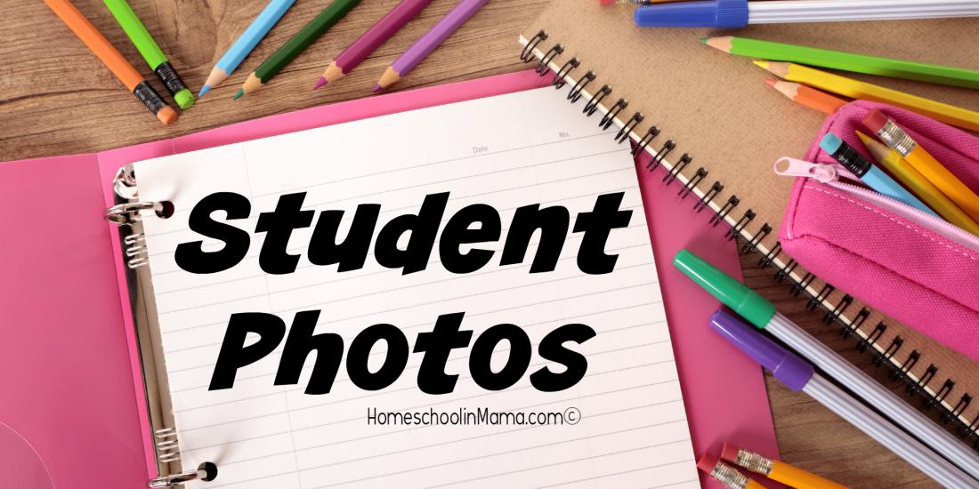 Student Photos 2015-2016