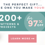 Handmade with Love – The Super Bundle